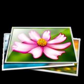 HD Wallpapers App 0.0.3
