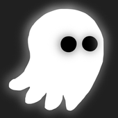Spooky Tunnel - A Infinite Runner Ghost 2D Game 1.2