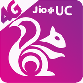 Mini Jio 4 UC browser Tips 1.0