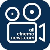 allCinemaNews 1.0