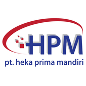 Heka Services 2.0.2