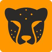 CRM Cheetah 1.0.7