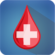 EmBlood - Life Saving App 2.2