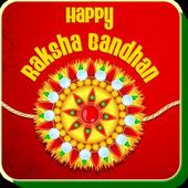 Raksha Bandhan 2.0