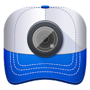 com.techsmith.apps.coachseye.free icon