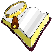 Bible Study Commentary 1.0