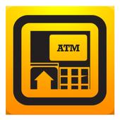 ATM Finder PRO 1.2