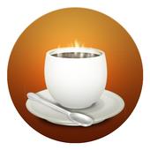 Cafe Finder 1.2