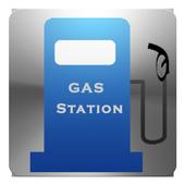 GAS Station Finder 1.3