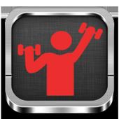 com.techspawn.GymFinderPro icon