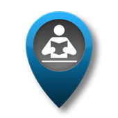 Library Finder 1.2