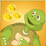 Rocket Turtle 1.0