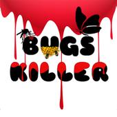 com.techspawn.bugskiller icon