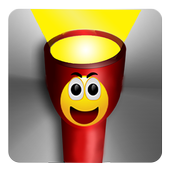 Lite Flashlight 1.1