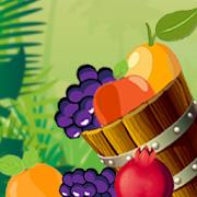 Fruit Bucket 1.0