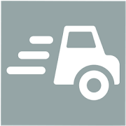 Packers And Movers 1.0