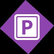 Parking Finder 1.0
