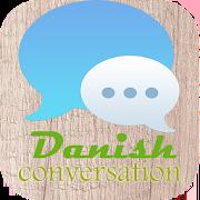 Learn Danish daily 1.0