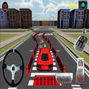Car 3D Parking 1.8.5