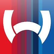 Tech Webasto Mobile 4.1.3