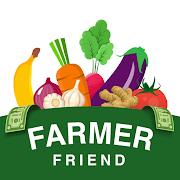 Farmer Friend 1.1
