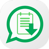 Story Save Repost For WhatsApp 1.1