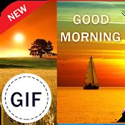 Good Morning Gif 1.0.0.2