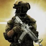 Army Commando Siege Operation 1.5