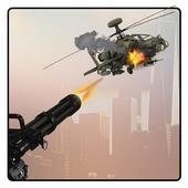 Modern Navy Gunner Warfare - FPS Shooter Commando 1.0