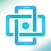 CallingDr Physician App 1.4