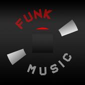Radio Music Funk Disco of the 70s 80s mix free 1 4 APK