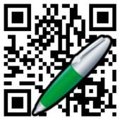 QR Scan Create Edit Print 1.03