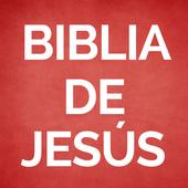 Jesús: Devocionales Cristianos 1.0.7