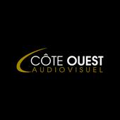 Côte Ouest Audiovisuel 1.0
