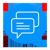 MultiMessage for FB Messenger 1.0.1