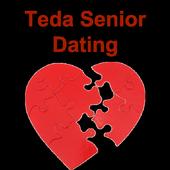 Teda Senior Dating & Love 1.2.0