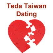 Teda Taiwanese Dating & Love 1.2.0