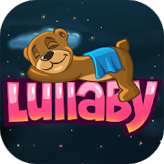 Baby Lullaby Music 1.4.2