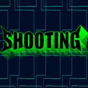 SHOOTING 1.3