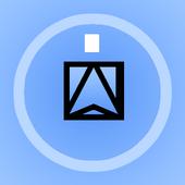 Teebik Compass 1.0.3