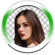 whatsapp messenger apk - android-app - chip