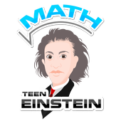 US 6th Math 1.8