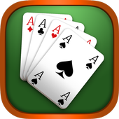 Bridge Card Game 3.93.41.87