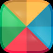 Color Swap -Switch Colors 1.01