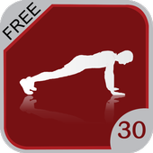 30 Day Push Up Challenge 2.0.2