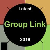 Group Link for Telegram 1 6 APK Download - Android Social Apps