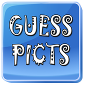 Guess Pict 1.0