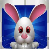 Hungry Bunny Jump 1.0