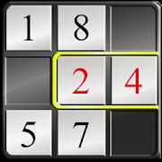Infinity Cross Numbers - Single & Multi Player 1.1.3