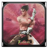 Tricks Tekken 5 1.0